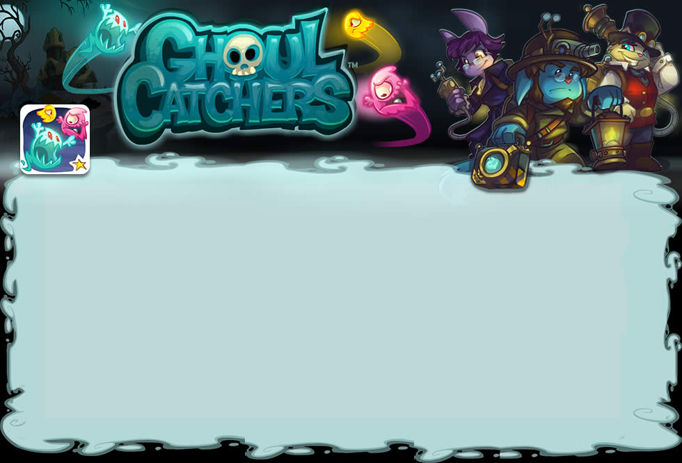 http://images.neopets.com/mobile/ghoulcatchers/Ghoul-Catchers-puzzle-games-bg.jpg