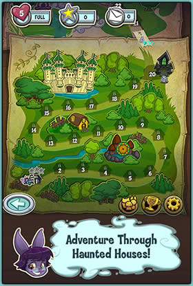http://images.neopets.com/mobile/ghoulcatchers/screenshots/Ghoul-Catchers-puzzle-games-screenshot2.jpg