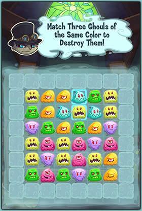 http://images.neopets.com/mobile/ghoulcatchers/screenshots/Ghoul-Catchers-puzzle-games-screenshot3.jpg
