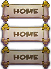 http://images.neopets.com/mobile/legends/home-button.png