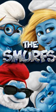 http://images.neopets.com/movie-central/2011/sony/smurfs/theater_poster_b.jpg