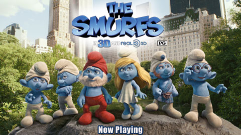 http://images.neopets.com/movie-central/2011/sony/smurfs/trailer_bg2_now_playing.jpg