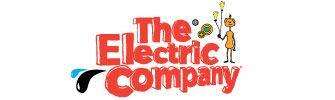 http://images.neopets.com/movie-central/electric-company/synopsis_logo.jpg