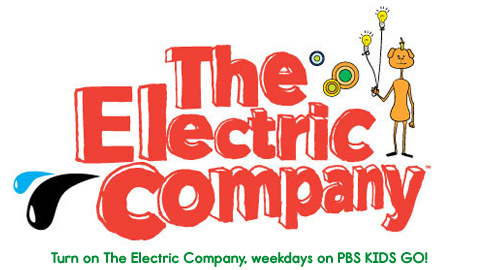 http://images.neopets.com/movie-central/electric-company/trailer_bg.jpg