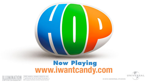 http://images.neopets.com/movie-central/hop/trailer_bg2_nowplaying.jpg