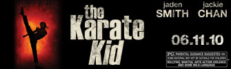 http://images.neopets.com/movie-central/karate-kid/synopsis_logo.jpg