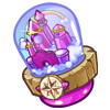 http://images.neopets.com/ncmall/2009/mystery_cap_adv/cap_farie.png