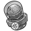 http://images.neopets.com/ncmall/2009/mystery_cap_adv/cap_hamburger_gry.png