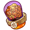 http://images.neopets.com/ncmall/2009/mystery_cap_adv/cap_haunted.png