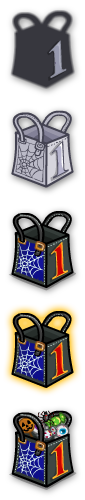 http://images.neopets.com/ncmall/2010/trick_or_treat/bags/1.png