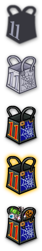 http://images.neopets.com/ncmall/2010/trick_or_treat/bags/11.png