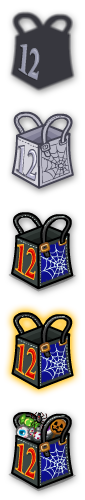 http://images.neopets.com/ncmall/2010/trick_or_treat/bags/12.png