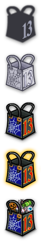 http://images.neopets.com/ncmall/2010/trick_or_treat/bags/13.png