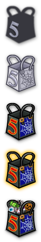 http://images.neopets.com/ncmall/2010/trick_or_treat/bags/5.png