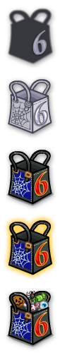 http://images.neopets.com/ncmall/2010/trick_or_treat/bags/6.png