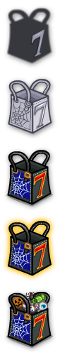 http://images.neopets.com/ncmall/2010/trick_or_treat/bags/7.png