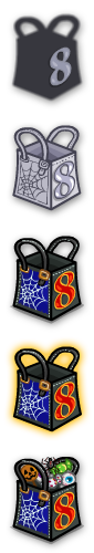 http://images.neopets.com/ncmall/2010/trick_or_treat/bags/8.png