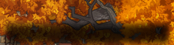 http://images.neopets.com/ncmall/2010/trick_or_treat/header_bg.jpg