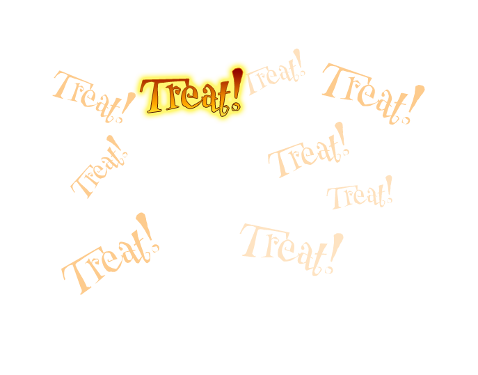 http://images.neopets.com/ncmall/2010/trick_or_treat/popups/treat.png