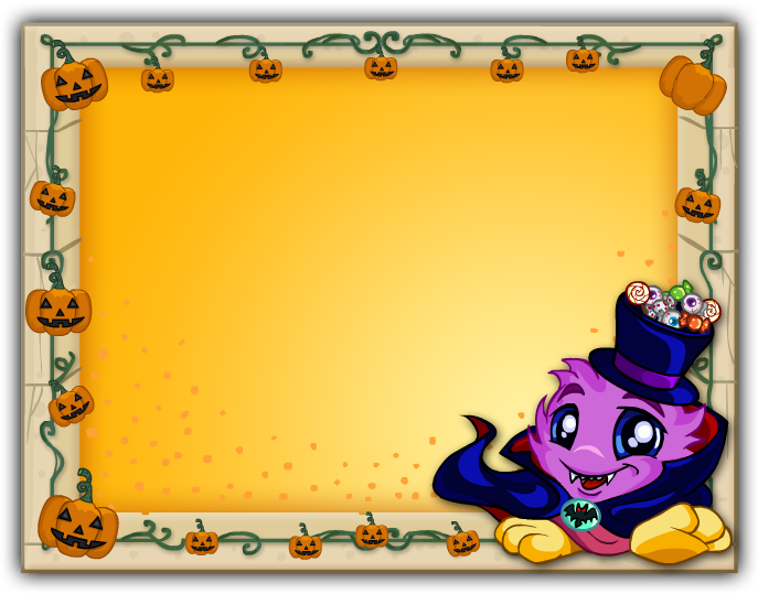 http://images.neopets.com/ncmall/2010/trick_or_treat/popups/treat_popup.png