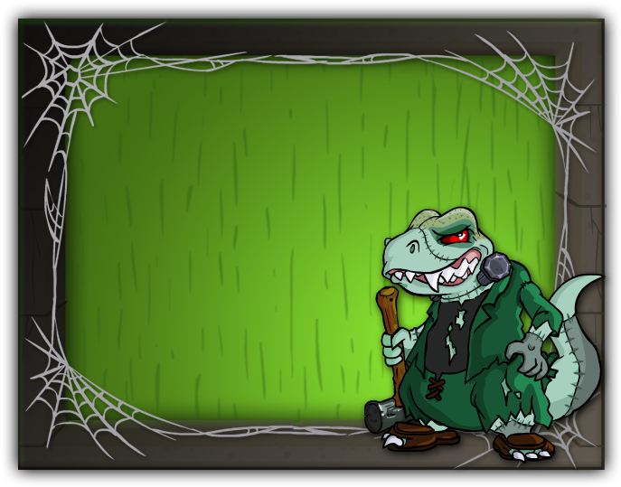 http://images.neopets.com/ncmall/2010/trick_or_treat/popups/trick_popup.png