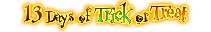 http://images.neopets.com/ncmall/2010/trick_or_treat/title.png