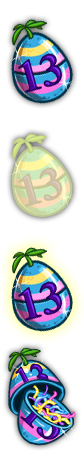 http://images.neopets.com/ncmall/2011/Neggstravaganza/neggs-in-basket/13.png
