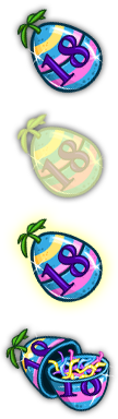 http://images.neopets.com/ncmall/2011/Neggstravaganza/neggs-in-basket/18.png