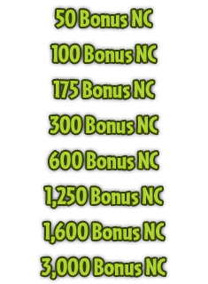 http://images.neopets.com/ncmall/2011/gift_of_nc/headers/bonus-earned.png