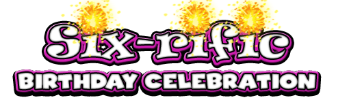 http://images.neopets.com/ncmall/2013/birthday/headers/logo.png