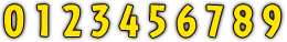 http://images.neopets.com/ncmall/2013/birthday/headers/numbers.png