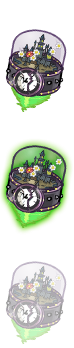 http://images.neopets.com/ncmall/2013/capsule_adv/buttons/cap_2_ykj4uv76.png