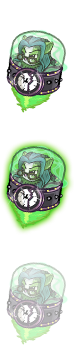 http://images.neopets.com/ncmall/2013/capsule_adv/buttons/cap_3_j3thyb1i.png