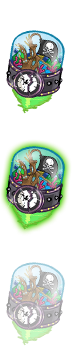 http://images.neopets.com/ncmall/2013/capsule_adv/buttons/cap_4_pi35z4na.png