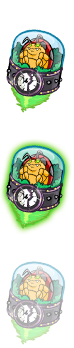 http://images.neopets.com/ncmall/2013/capsule_adv/buttons/cap_6_xju54n0s.png