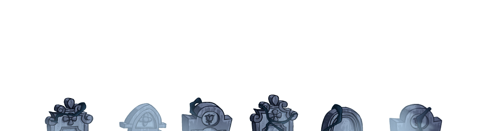 http://images.neopets.com/ncmall/2013/haunted_hijinks/graves1.png