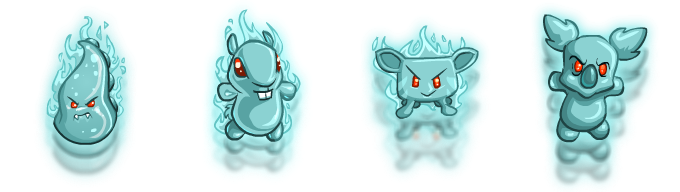http://images.neopets.com/ncmall/2014/haunted_hijinks/buttons/ghosts-single.png
