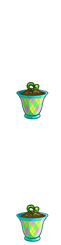http://images.neopets.com/ncmall/2014/spring/buttons/diamond2_2_1gr4u7xc.png