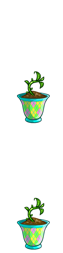 http://images.neopets.com/ncmall/2014/spring/buttons/diamond2_3_r5h6juo7.png