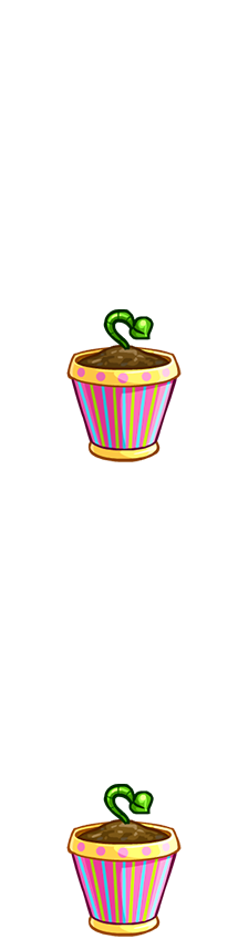 http://images.neopets.com/ncmall/2014/spring/buttons/stripes1_2_9y6j5hxn.png