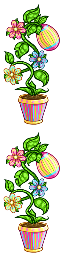 http://images.neopets.com/ncmall/2014/spring/buttons/stripes1_6_jfyt73jh.png