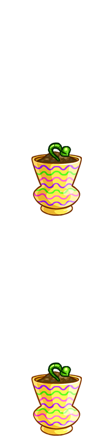 http://images.neopets.com/ncmall/2014/spring/buttons/wavy3_2_4esrjui4.png
