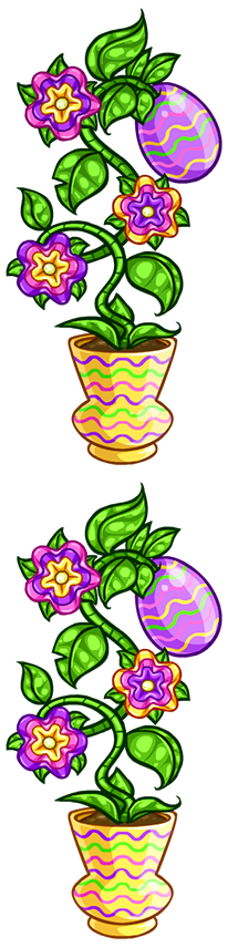 http://images.neopets.com/ncmall/2014/spring/buttons/wavy3_6_4t7yug2d.png