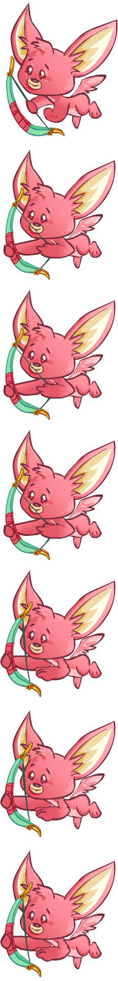 http://images.neopets.com/ncmall/2014/valentines/faellie.png