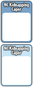 http://images.neopets.com/ncmall/2015/kidnappingcaper/buttons/kccluehideouts.png