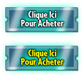 http://images.neopets.com/ncmall/2018/hauntedmansion/buttons/purchase_fr.png