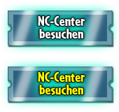 http://images.neopets.com/ncmall/2018/hauntedmansion/buttons/visit_the_ncmall_de.png
