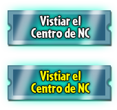 http://images.neopets.com/ncmall/2018/hauntedmansion/buttons/visit_the_ncmall_es.png