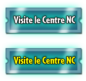 http://images.neopets.com/ncmall/2018/hauntedmansion/buttons/visit_the_ncmall_fr.png