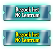 http://images.neopets.com/ncmall/2018/hauntedmansion/buttons/visit_the_ncmall_nl.png